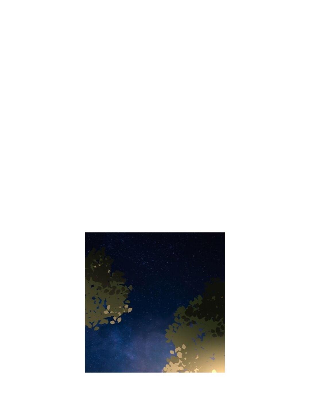 Blooming Days Chapter 22 page 35 - Mangakakalots.com