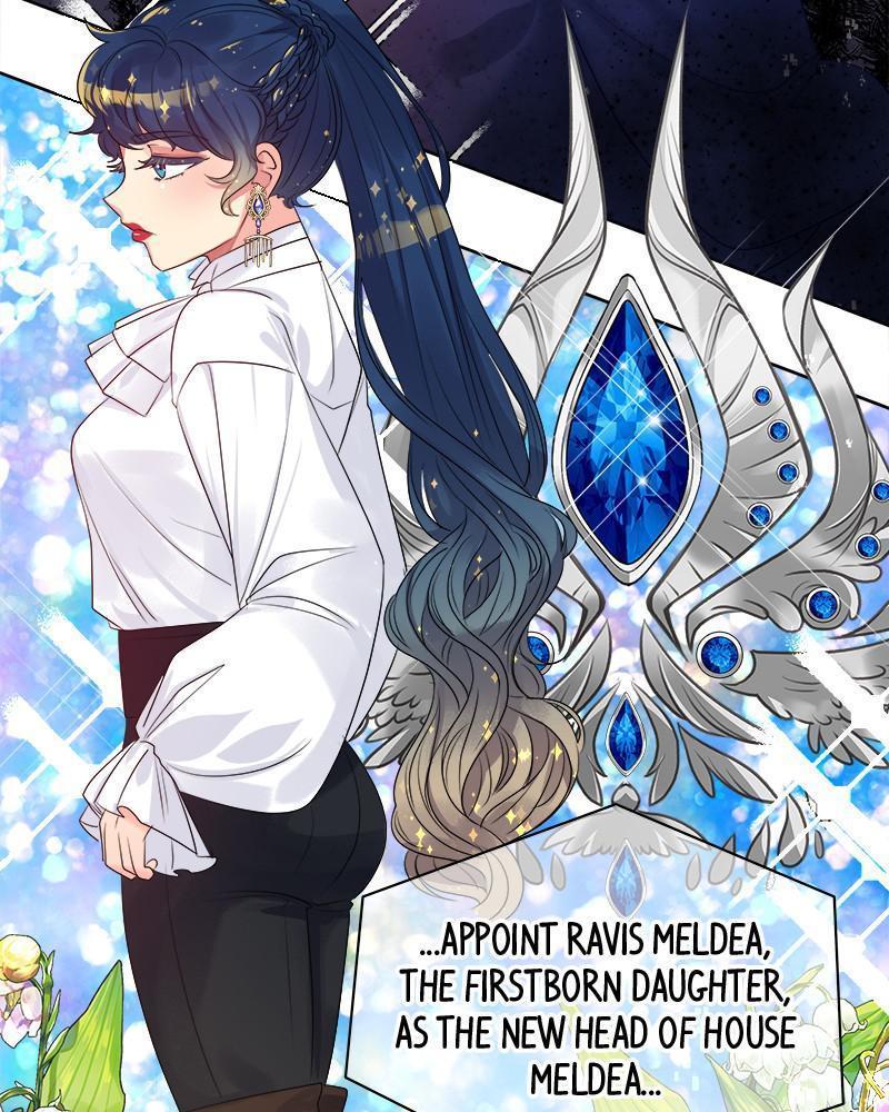 The Princess' Jewelry Box Chapter 9 page 112 - Mangakakalots.com