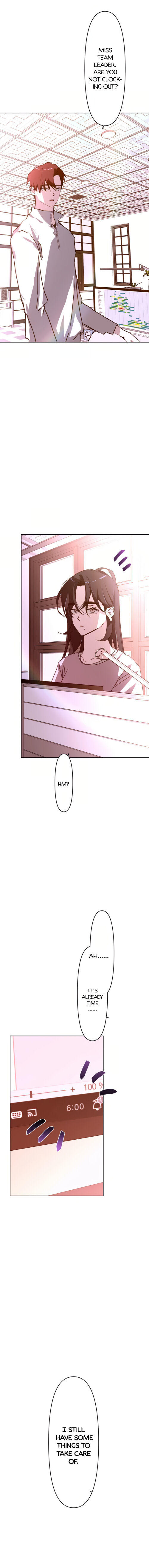 Another'S Love Story Chapter 10 page 15 - Mangakakalots.com