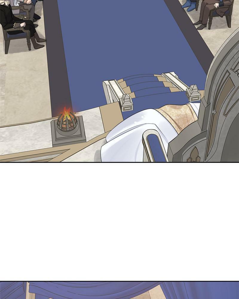 The Princess' Jewelry Box Chapter 9 page 99 - Mangakakalots.com