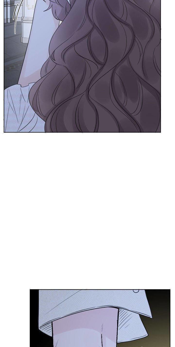 Abandoned Wife Has A New Husband Chapter 19 page 29 - Mangakakalots.com
