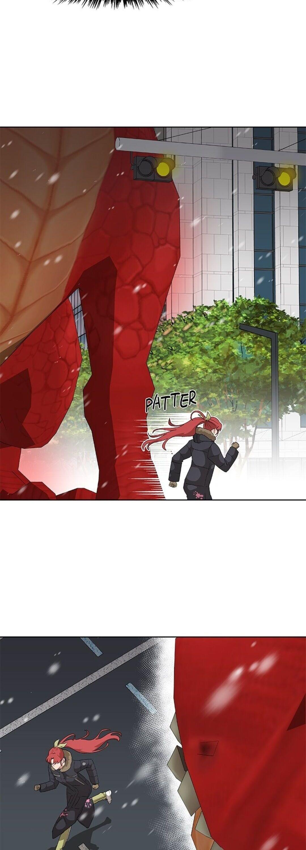 Oh! My God Chapter 27 page 9 - Mangakakalots.com