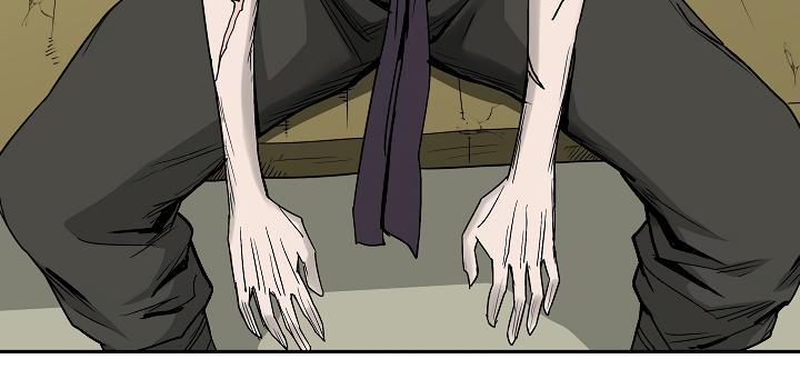 Bowblade Spirit Chapter 77 page 10 - Mangakakalots.com