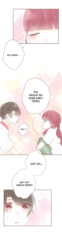 You And I Chapter 19 page 13 - Mangakakalots.com