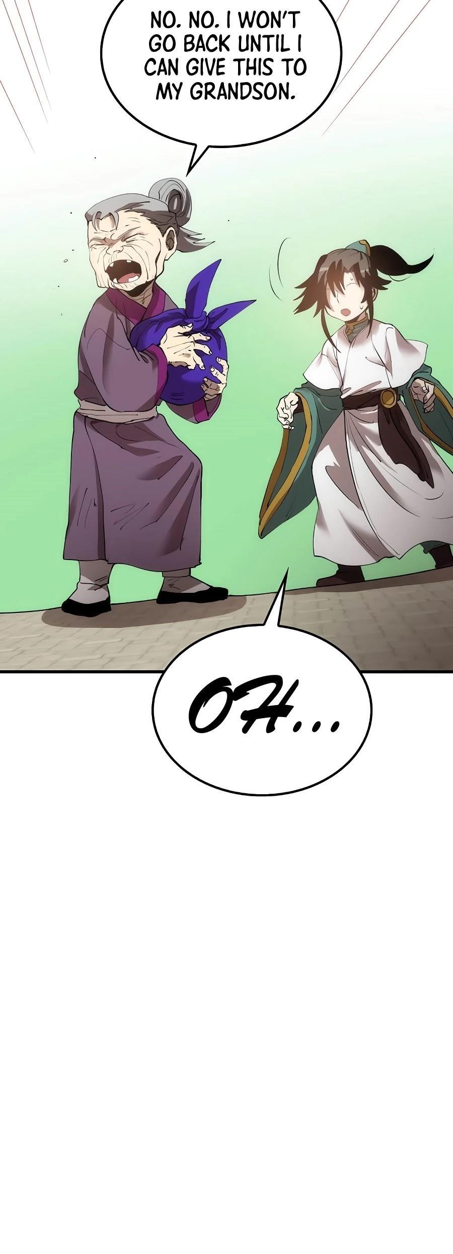 Doctor'S Rebirth Chapter 44 page 17 - Mangakakalots.com