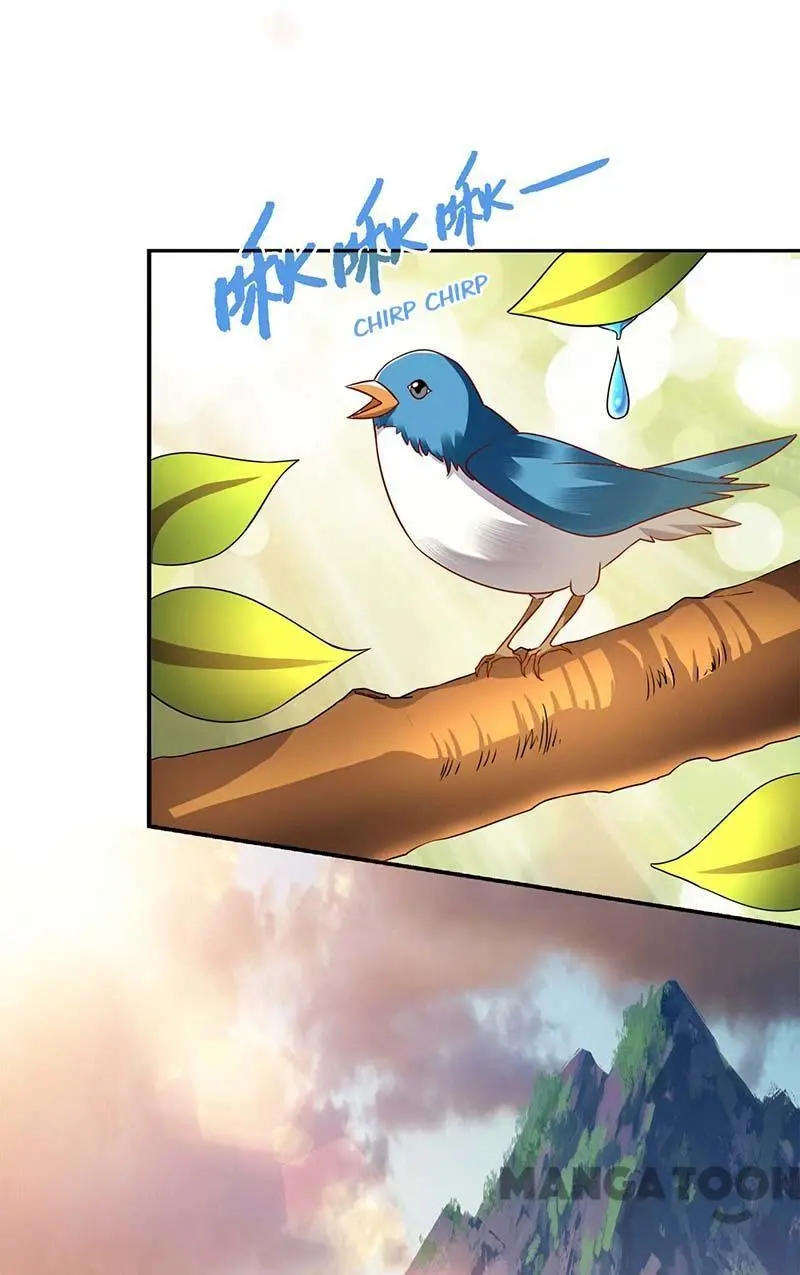 First Miss Reborn Chapter 204 page 27 - Mangakakalots.com