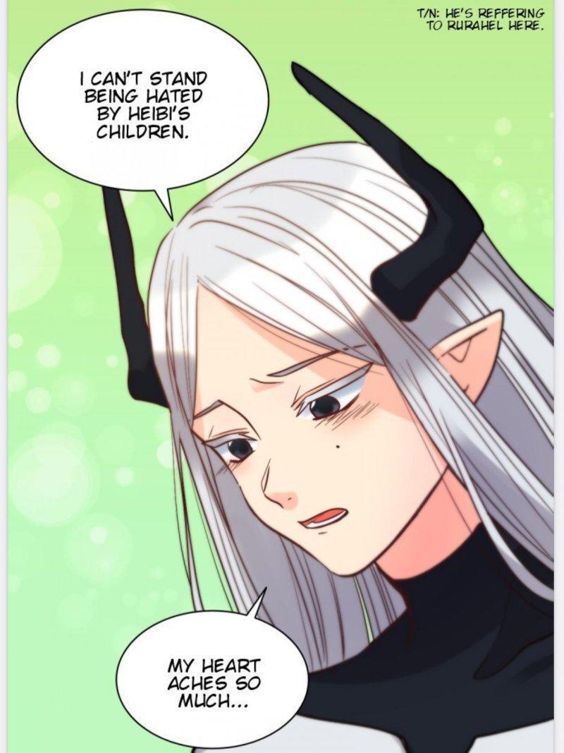 The Twin Siblings' New Life Chapter 73 page 42 - Mangakakalots.com
