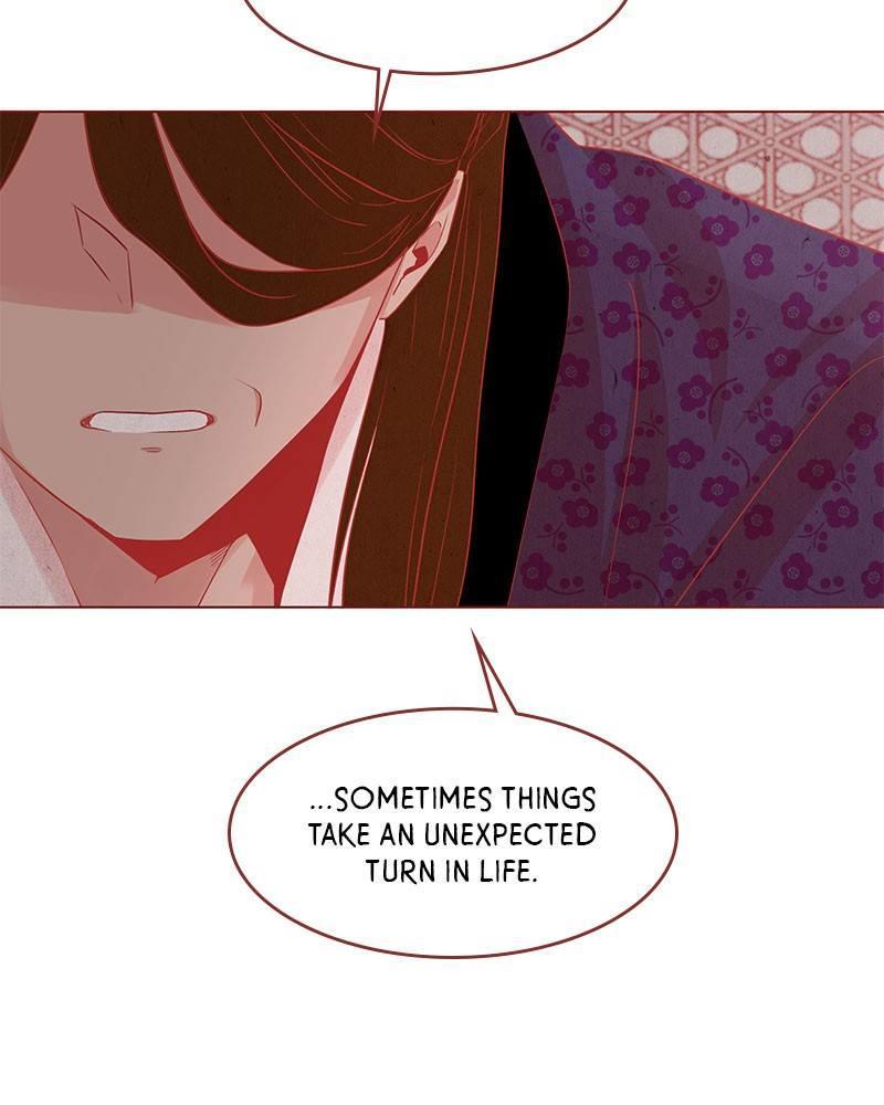 Do Snakes Eat Flowers? Chapter 14 page 16 - Mangakakalots.com