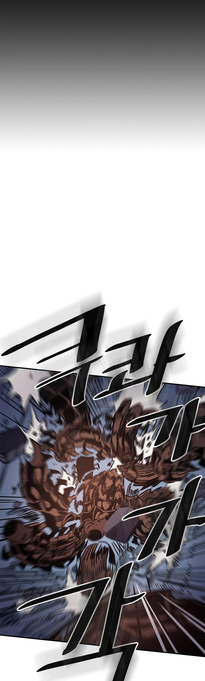A Returner's Magic Should Be Special Chapter 112 page 27 - Mangakakalots.com