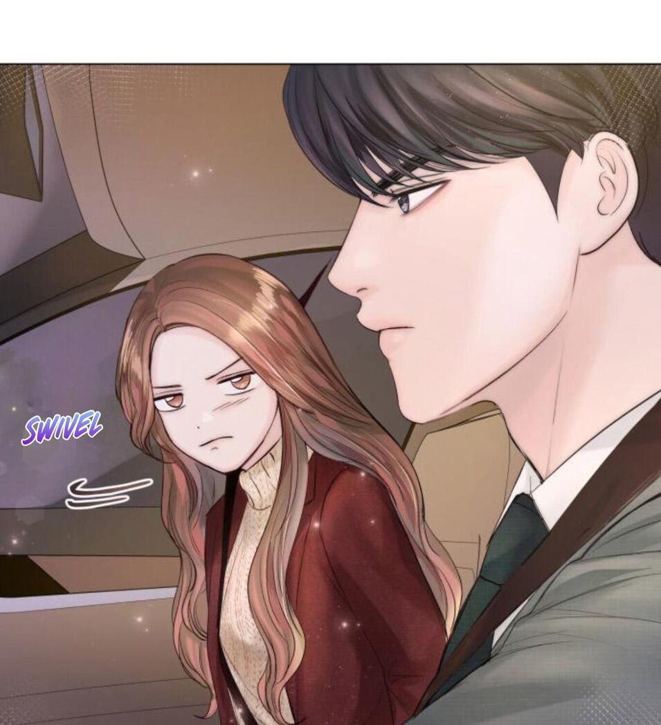 Surely A Happy Ending Chapter 21 page 18 - Mangakakalots.com