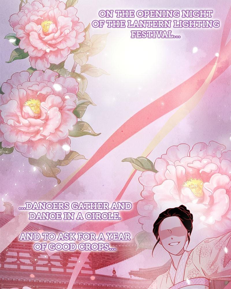 The Snake And The Flower Chapter 14: Episode 14 page 59 - Mangakakalots.com