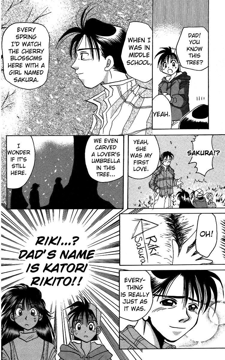 Rouman Kurabu Chapter 12: Feelings That Sleep On page 28 - Mangakakalots.com