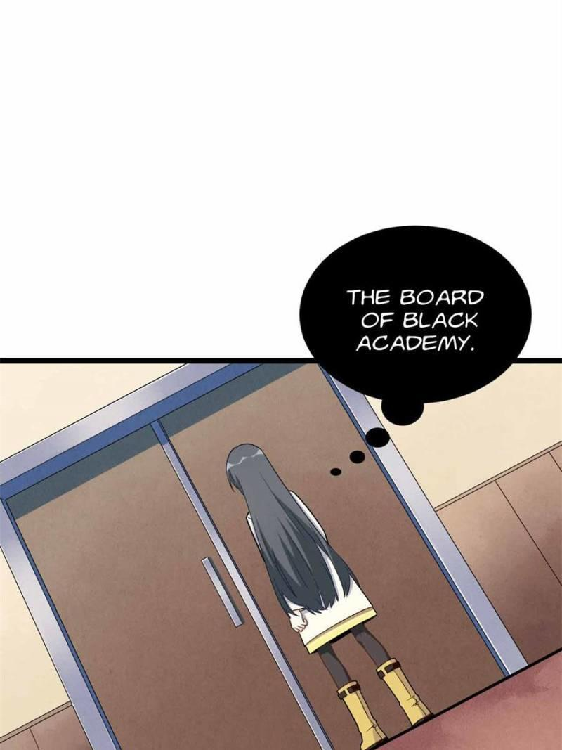 My Mobster Girlfriend Chapter 139 page 134 - Mangakakalot