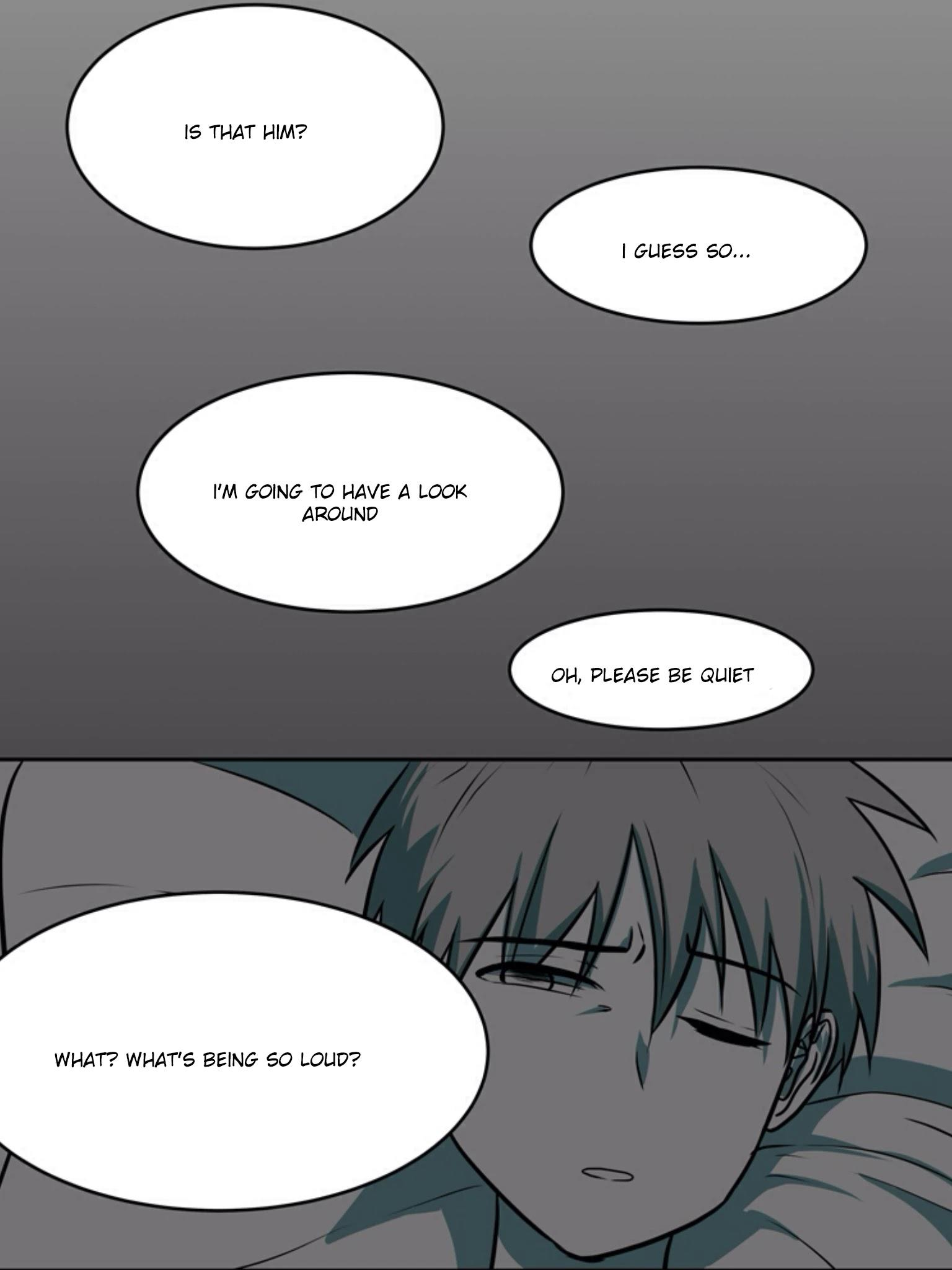 This Can't Be Love Chapter 9: We're Watching You page 49 - Mangakakalots.com