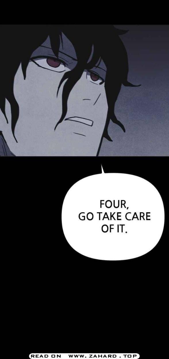 Shotgun Boy Chapter 28 page 52 - Mangakakalots.com
