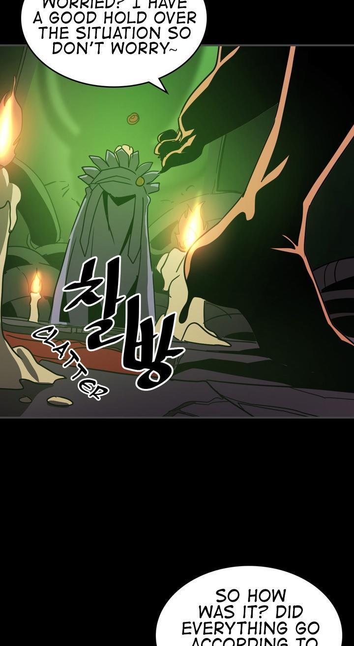 A Returner's Magic Should Be Special Vol.2 Chapter 120 page 54 - Mangakakalots.com