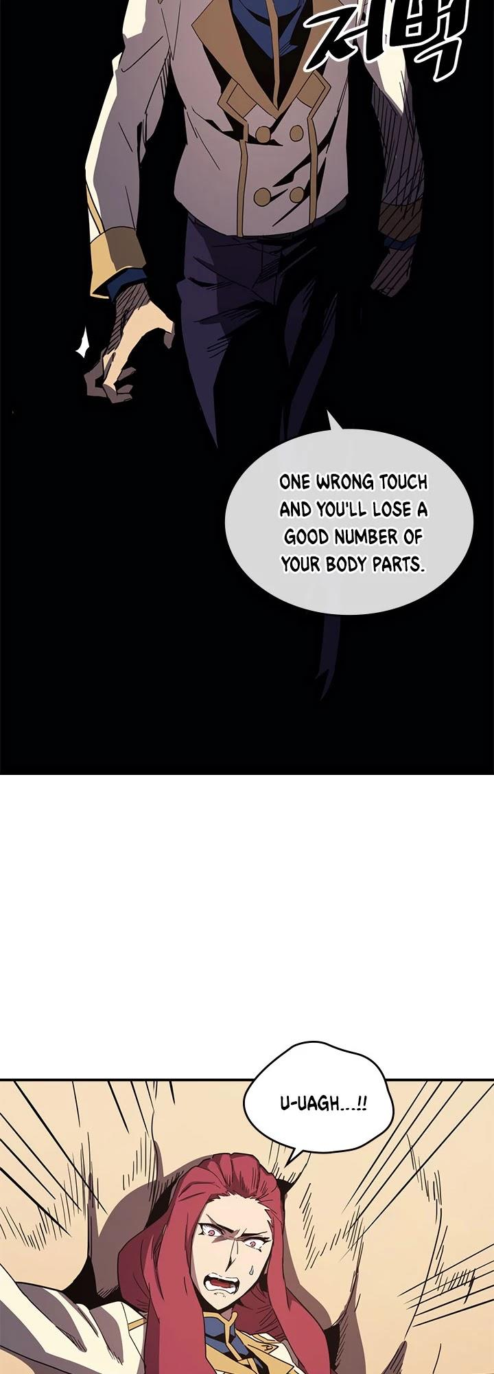 A Returner's Magic Should Be Special Chapter 106 page 6 - Mangakakalots.com