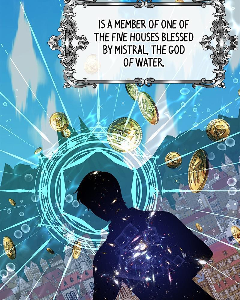 The Princess' Jewelry Box Chapter 8 page 62 - Mangakakalots.com