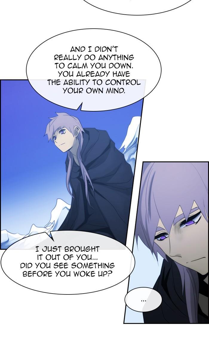 Kubera Chapter 477: [Season 3] Ep. 192 - The Other Side (10) page 24 - Mangakakalots.com