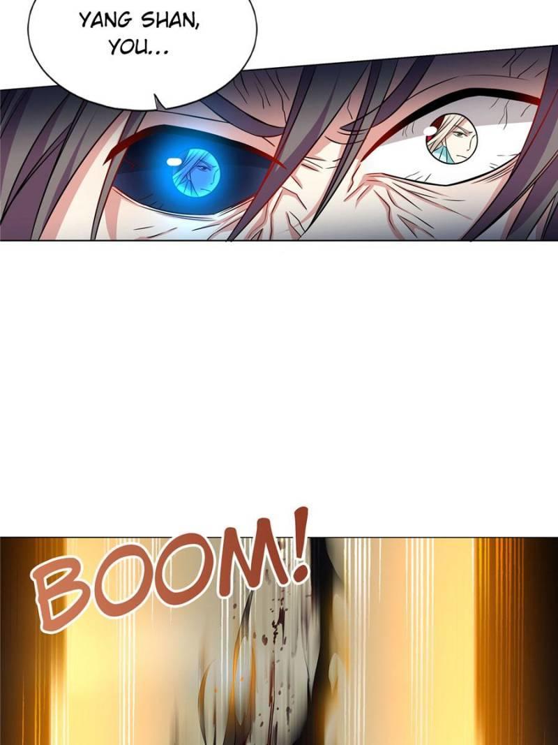 Reborn As A Dog Chapter 117 page 80 - Mangakakalots.com