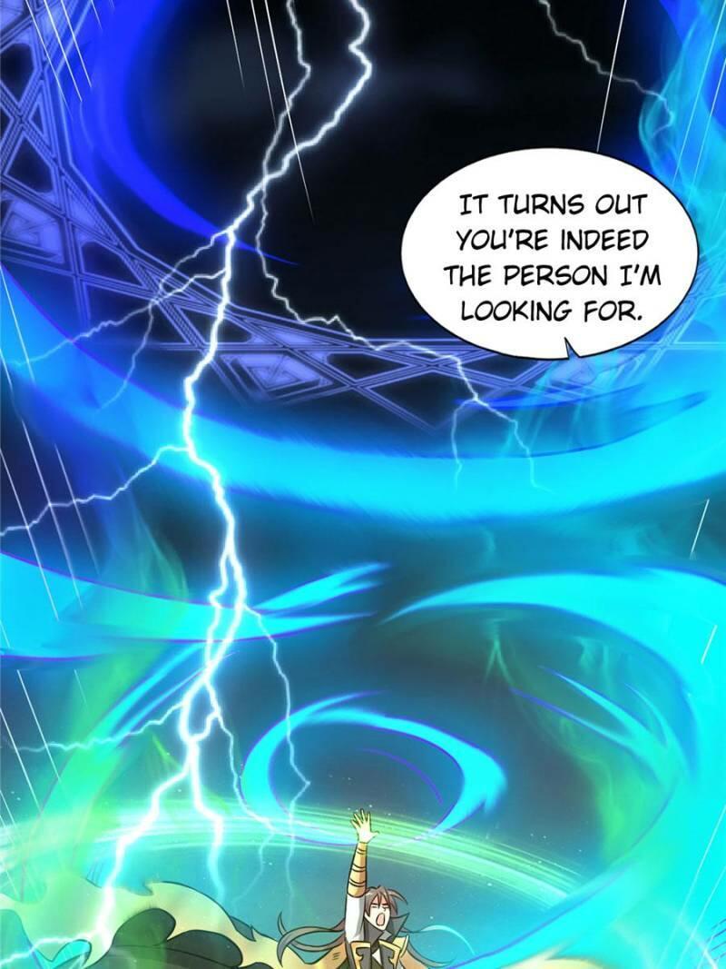 Reborn As A Dog Chapter 117 page 28 - Mangakakalots.com