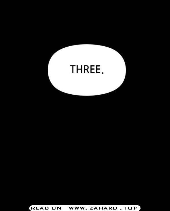 Shotgun Boy Chapter 28 page 3 - Mangakakalots.com