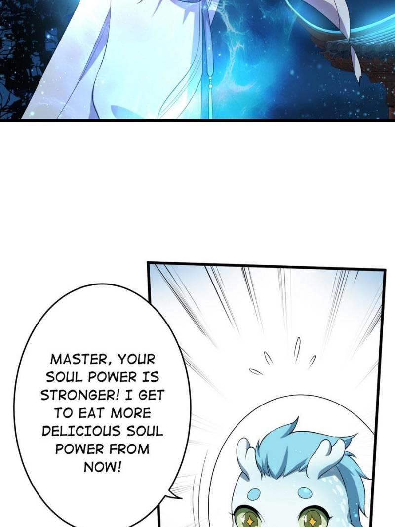 Unscrupuous Consort: The Evil Dotor Chapter 72 page 8 - Mangakakalots.com