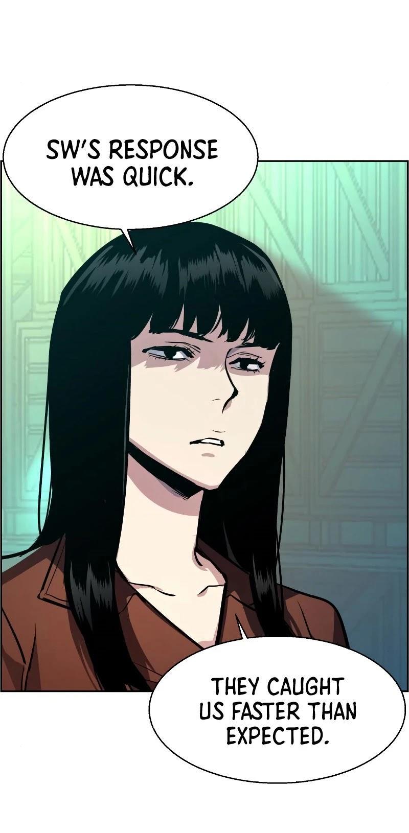 Mercenary Enrollment Chapter 47 page 28 - Mangakakalot