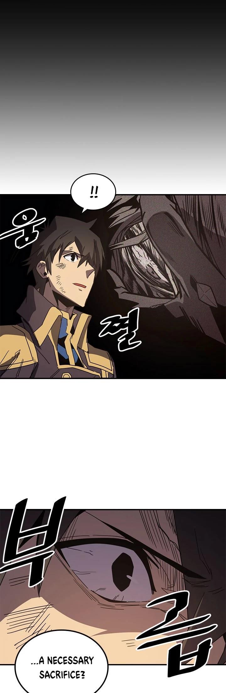 A Returner's Magic Should Be Special Chapter 115 page 18 - Mangakakalots.com