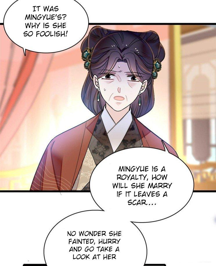 Sijin Chapter 133 page 13 - Mangakakalots.com