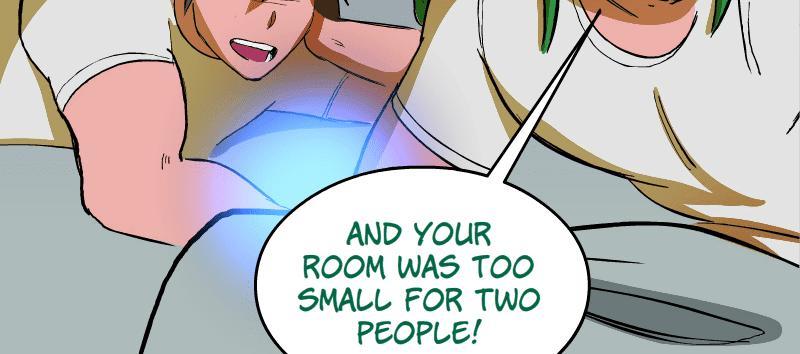 Room Of Swords Chapter 149: (S3) Ep. 149 (Season 3 Premiere) page 18 - Mangakakalots.com