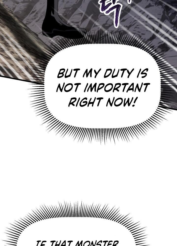 Survival Story Of A Sword King In A Fantasy World Chapter 58 page 143 - Mangakakalots.com