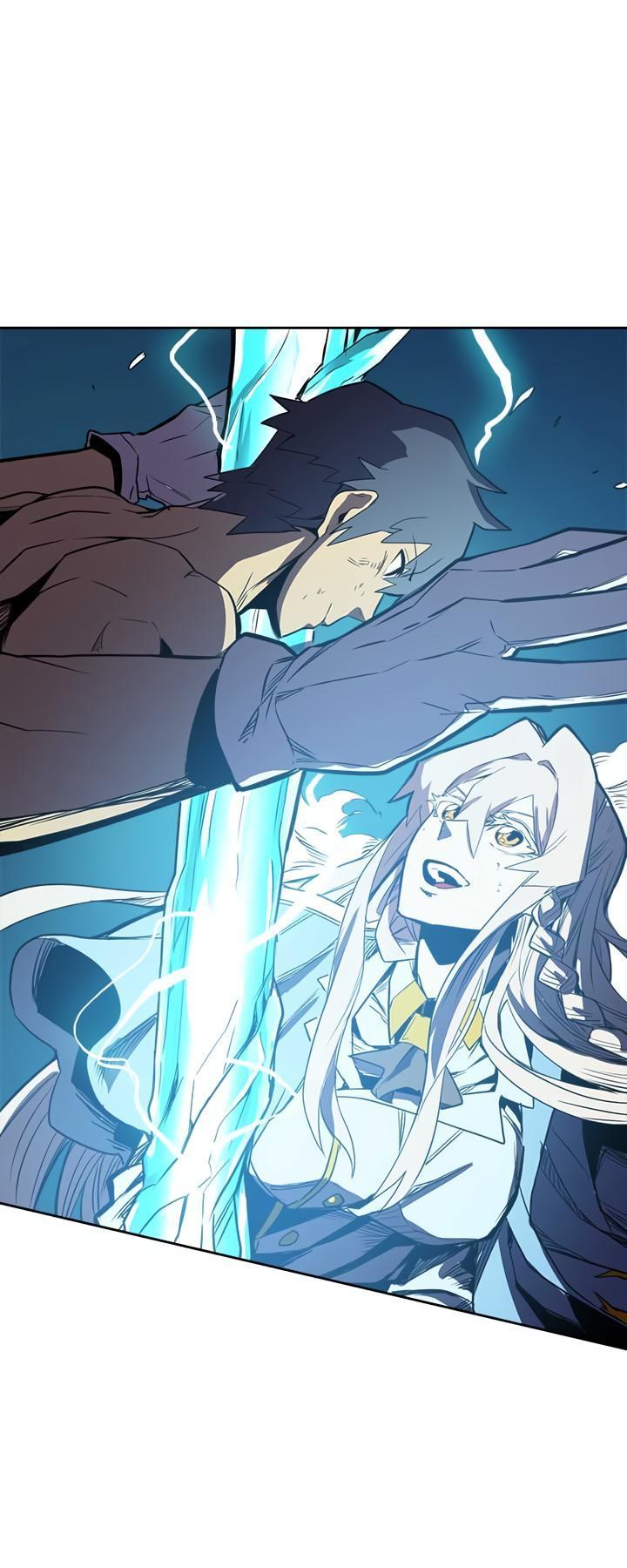A Returner's Magic Should Be Special Chapter 37 page 27 - Mangakakalots.com