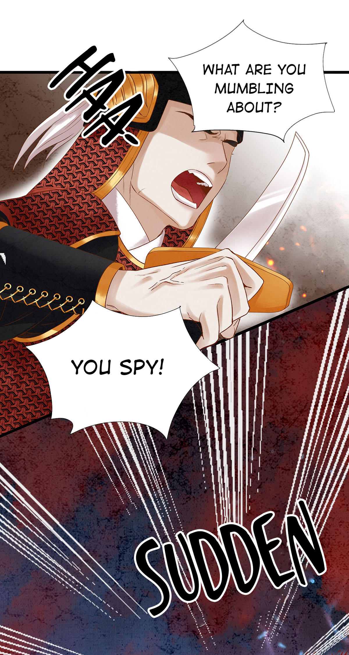 Dear Boy, You Dropped Your Integrity Chapter 78: This Dream Is... A Little Embarrassing? page 22 - Mangakakalots.com