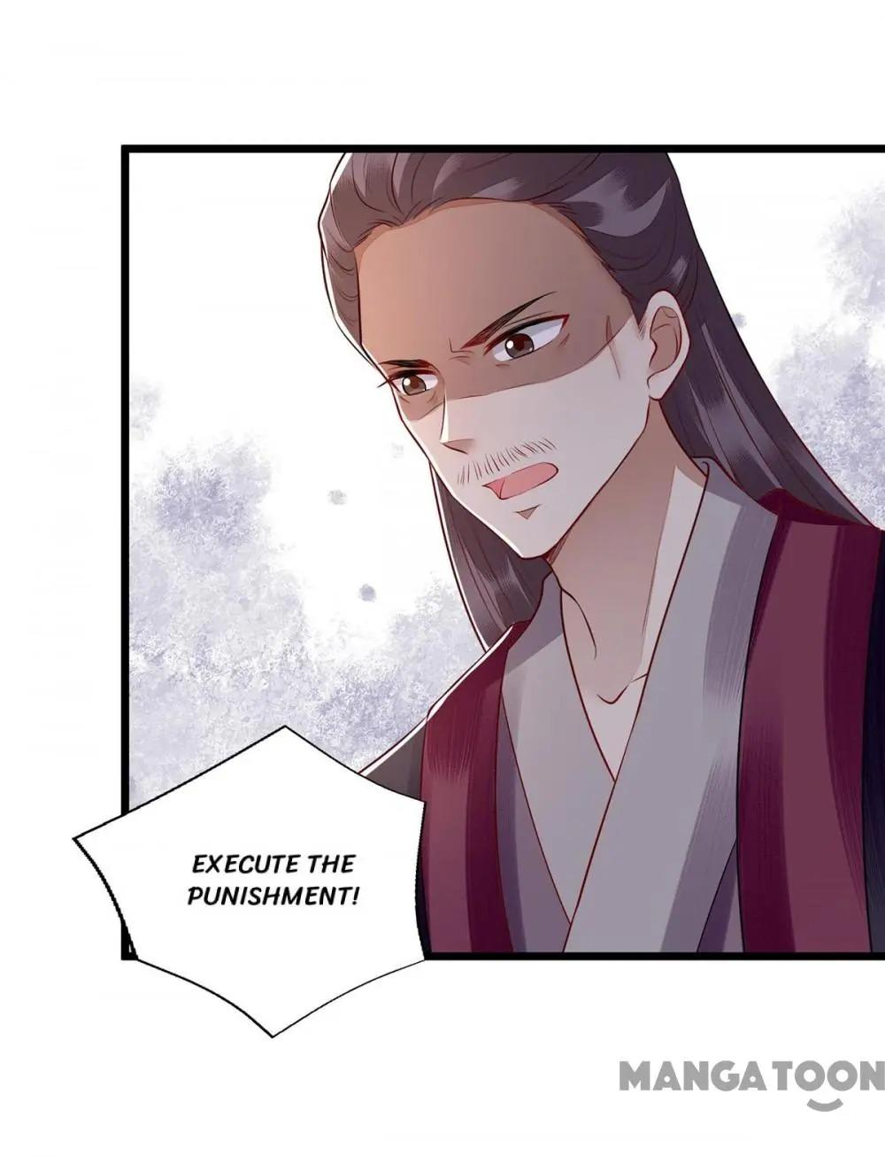 First Miss Reborn Chapter 140 page 23 - Mangakakalots.com