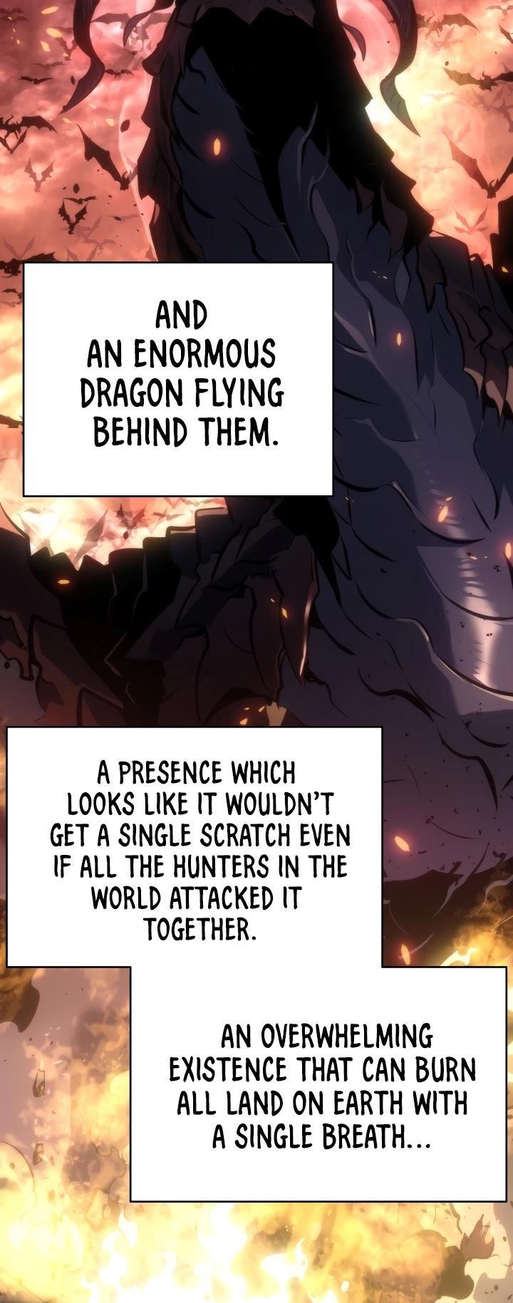 Solo Leveling Chapter 168 page 57 - Mangakakalots.com