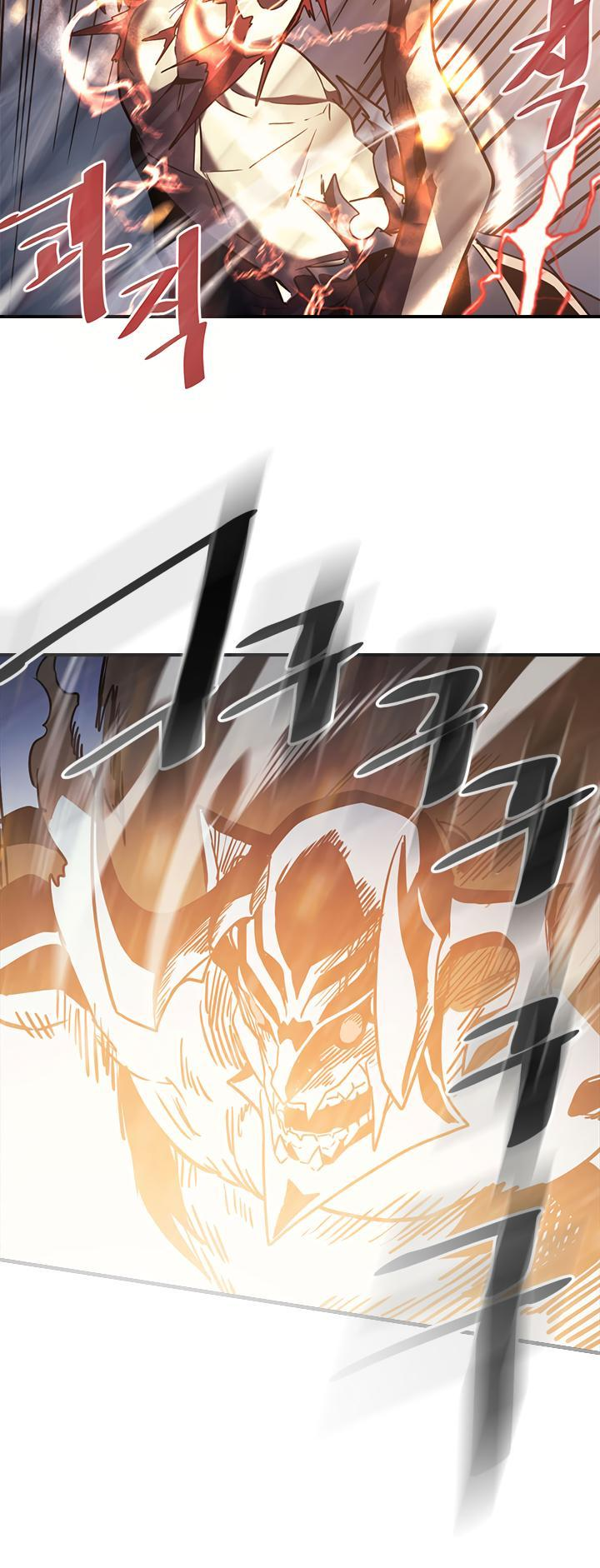 A Returner's Magic Should Be Special Chapter 98 page 28 - Mangakakalots.com