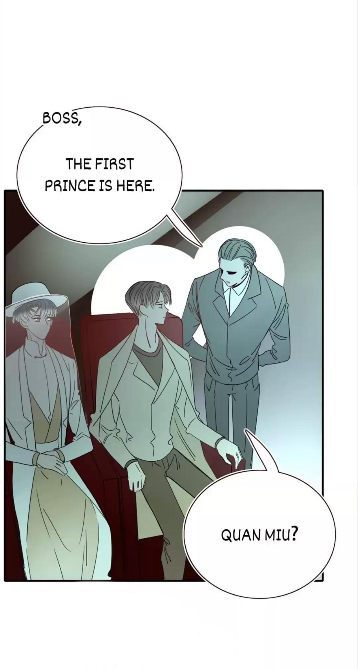 Rainbow Crown Chapter 64 page 7 - Mangakakalots.com
