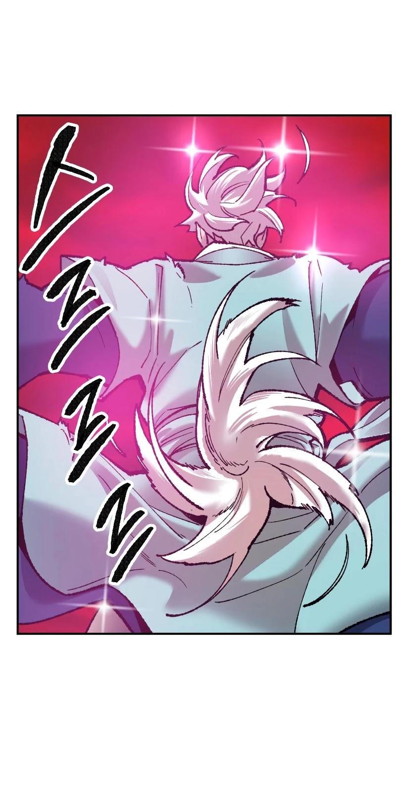 Limit Breaker Chapter 41 page 61 - Mangakakalots.com