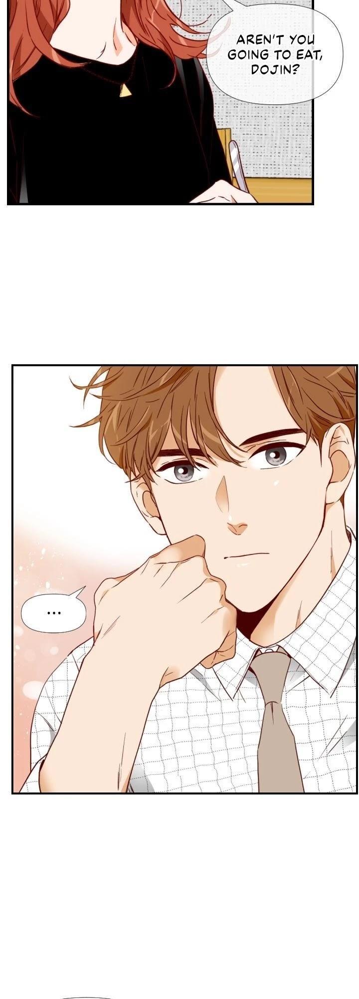 An Hour Of Romance Chapter 60 page 11 - Mangakakalots.com
