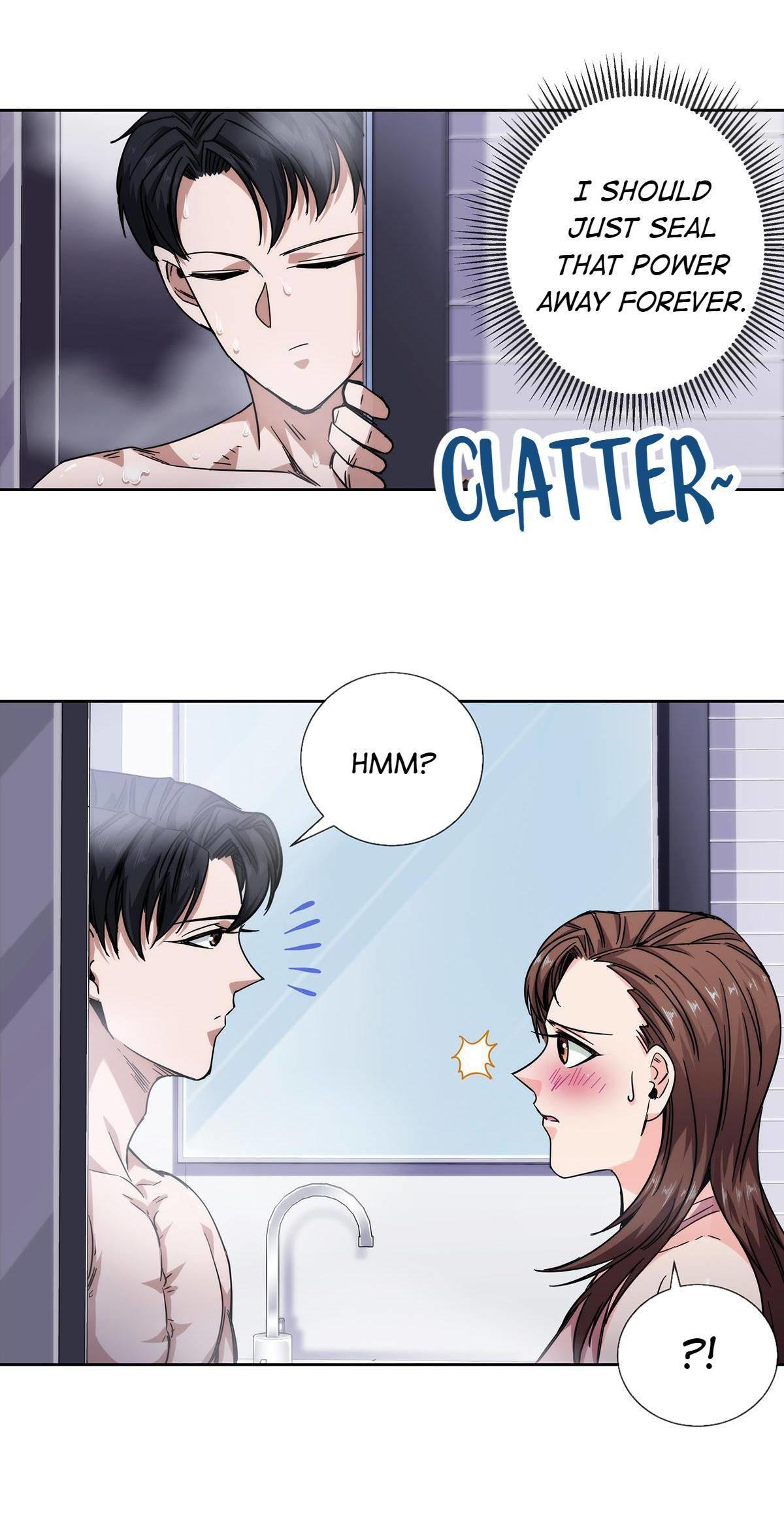 Handyman Saitou In Another World Chapter 32 page 16 - Mangakakalots.com