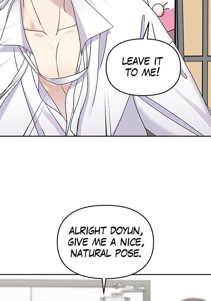 My Butler, Not Lover Chapter 27 page 74 - Mangakakalots.com
