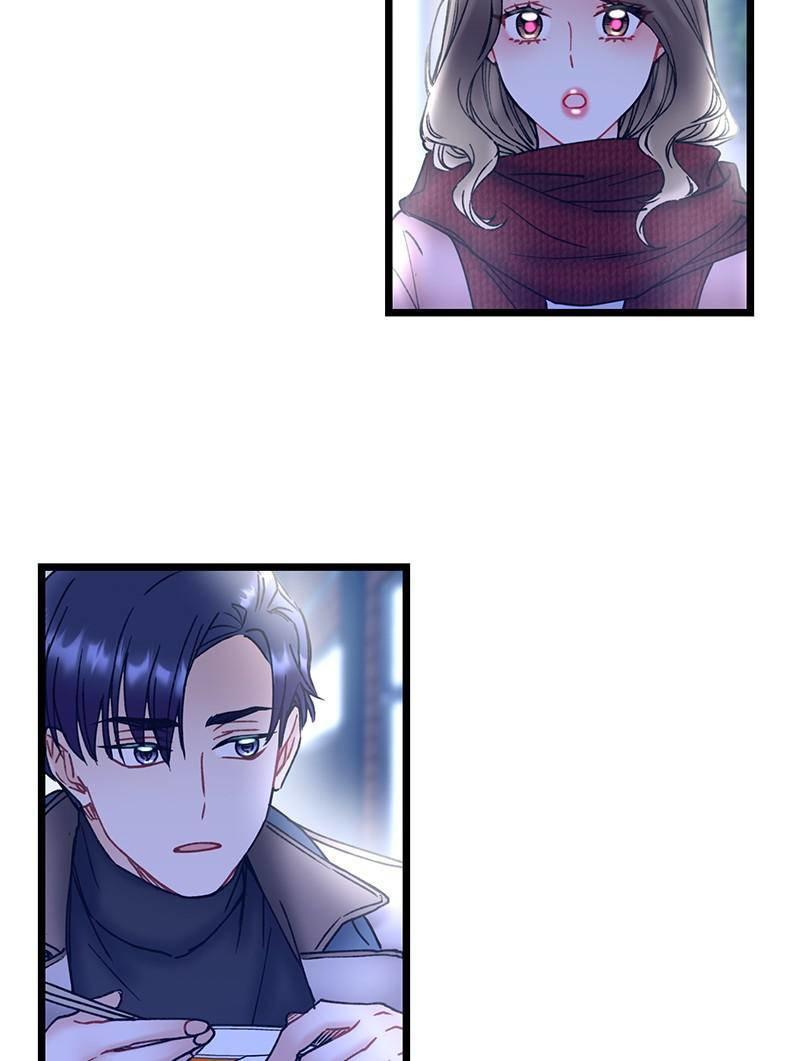 She Would Never Know Chapter 28 page 76 - Mangakakalots.com