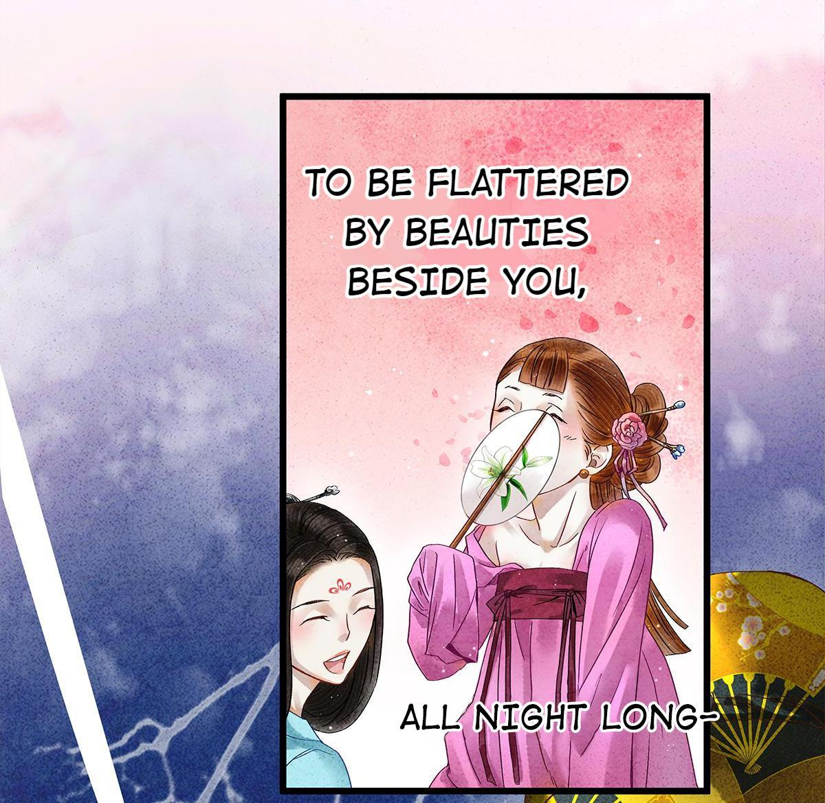 Dear Boy, You Dropped Your Integrity Chapter 23: The Pretty Boy Is My Butler page 32 - Mangakakalots.com