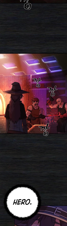 Hero Has Returned Chapter 9 page 72 - Mangakakalots.com
