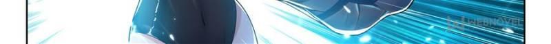 Super Shared Boyfriend System Chapter 47 page 2 - Mangakakalots.com
