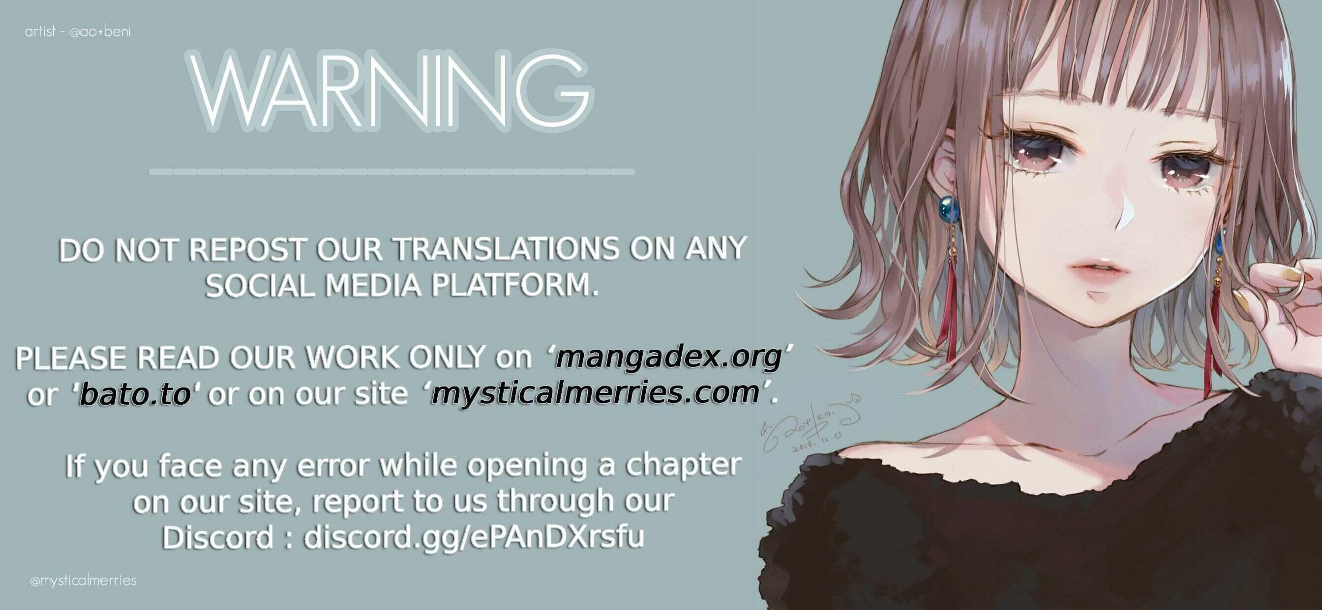 New Year'S Taste Chapter 25 page 2 - Mangakakalots.com