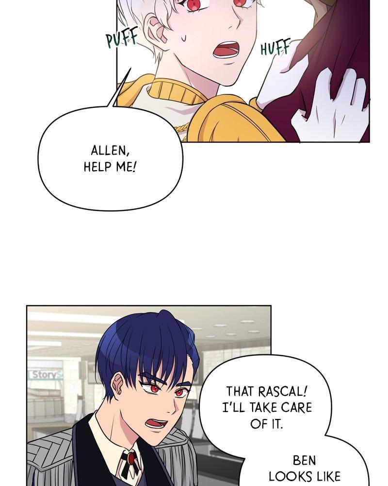 Tenants From Another World Chapter 9 page 66 - Mangakakalots.com