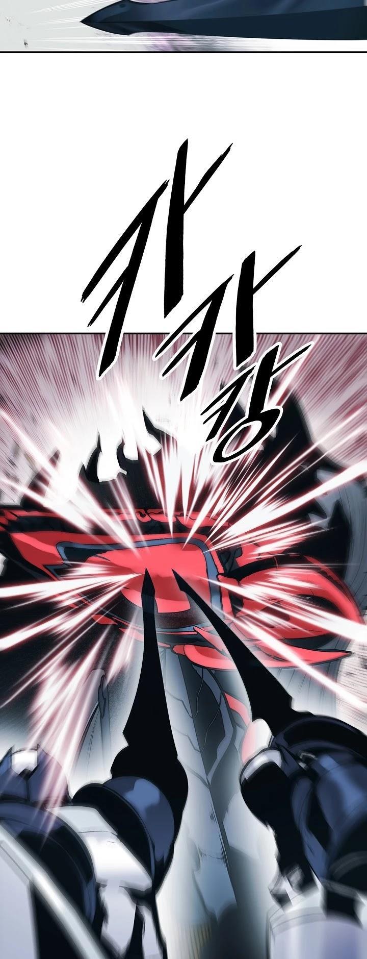 Mookhyang - Dark Lady Chapter 116 page 16 - Mangakakalots.com