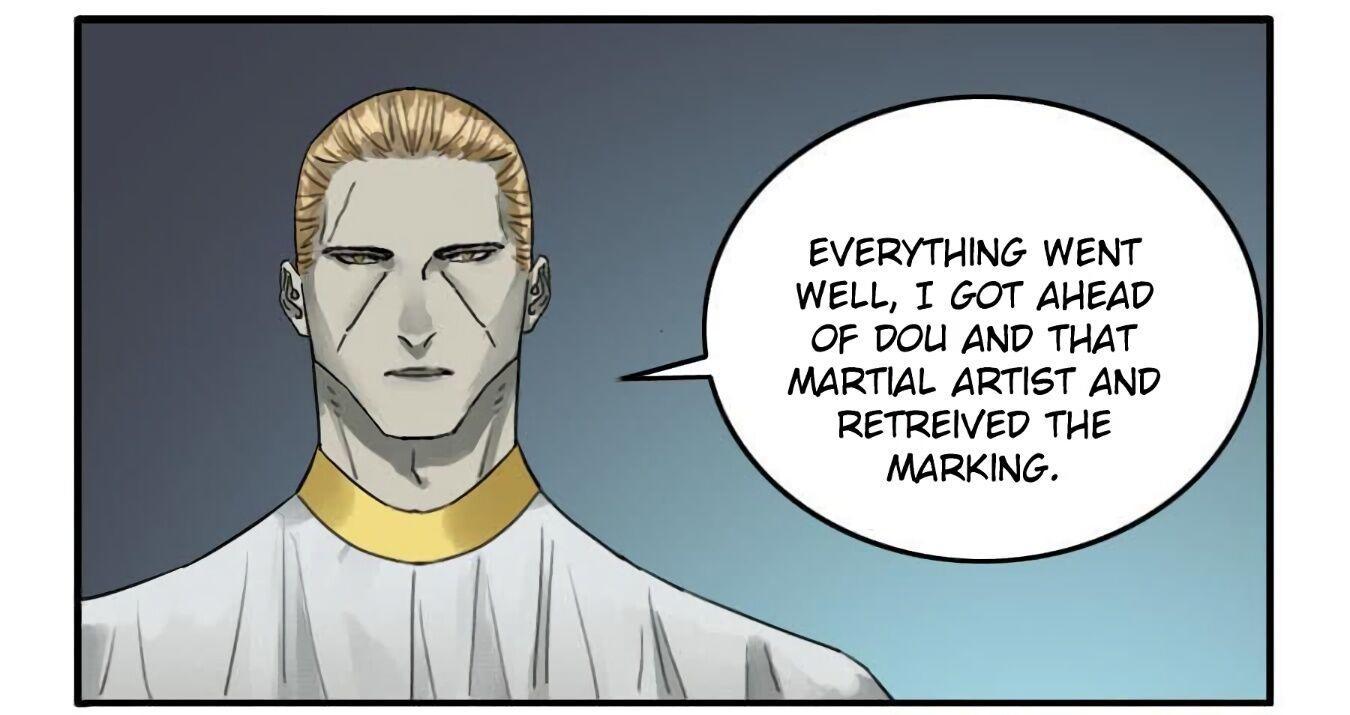 Martial Legacy Chapter 125 page 13 - Mangakakalots.com